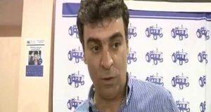 """حزب """"الأصالة والمعاصرة"""" يضع نقطة النهاية لكاتبه الإقليمي في وزان حميد النهري"""
