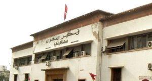 """حفنة من المحامين في طنجة يتظاهرون غداً الاثنين تطبيقا لنظرية """"أنصر أخاك ظالما أو مظلوما"""""""