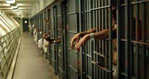 المغاربة يتسيدون سجون إسبانيا