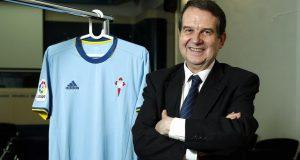 """عمدة مدينة """"فيغو"""" يشعل مباراة الغد بين نادي المدينة وريال مدريد"""