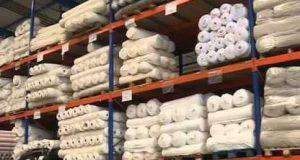 """طنجة: إنشاء مصنع تركي جديد ب""""عين الدالية"""" لتموين مصانع النسيج بالمنطقة بالمواد الأولية الضرورية"""