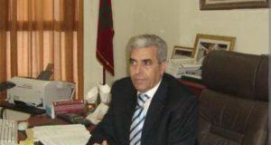 الوزير حصاد يعين المسؤول المتقاعد عبد الوهاب بنعجيبة، مدير أكاديمية طنجة السابق، رئيساً لديوانه بالوزارة