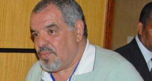 تشكيك في مصداقية مباراة اتحاد طنجة والوداد البيضاوي