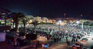 مطالب حزبية بالاعتذار لحراك الريف