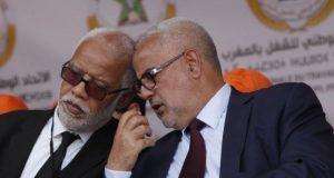 """محمد يتيم في حوار إذاعي:  """"إن ابن كيران ليس رسول الله!!"""""""