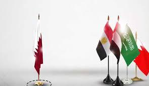 السعودية وحلفاؤها تكشف عن 13 شرطا لفك الحصار على قطر، منها إغلاق قناة الجزيرة