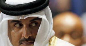 مغردون قطريون: هذه قائمة مطالبنا من الإمارات والسعودية