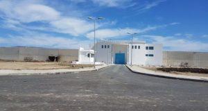 """مندوبية السجون شرعت في نقل سجناء """"ساتفيلاج"""" إلى السجن الجديد ب""""عين الدالية"""""""