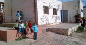 برافو… هؤلاء هم المغاربة الذين نعتز بهم