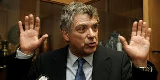 اعتقال رئيس الاتحاد الاسباني لكرة القدم على خلفية قضايا فساد