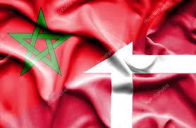 الحكومة الدانماركية تنهي الجدل المفتعل وتؤكد أن استيراد المنتجات من الصحراء المغربية قانوني ولا يتعارض مع الشرعية الدولية