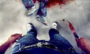 حي بنديبان، طنجة: شاب غادر السجن حديثاً يقتل آخر بالسلاح الأبيض