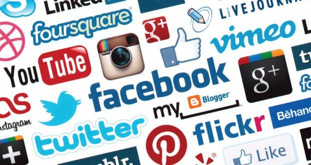 وزارة الاتصال تمدد أجل تسوية وضعية المنابر الإعلامية الورقية والإلكترونية