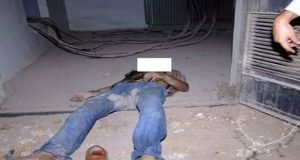 وفاة عامل ألومنيوم وإصابة آخر على إثر تعرضهما لصعقة كهربائية بمدينة مرتيل