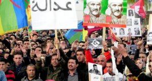 """إصدار أحكام جديدة في حق عدد من نشطاء """"حراك الحسيمة"""""""