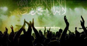 """لائحة المحرمات التي تحولت إلى """"حلال إكسْبريس"""" في السعودية..!"""