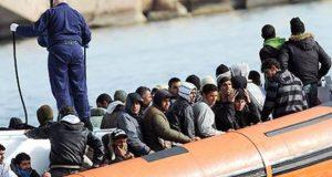 تفكيك عصابة متخصصة في الهجرة السرية بمدينة أصيلة