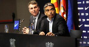 برشلونة يوضح.. ليفربول طلب 200 مليون يورو مقابل كاوتينهو والنادي رفض