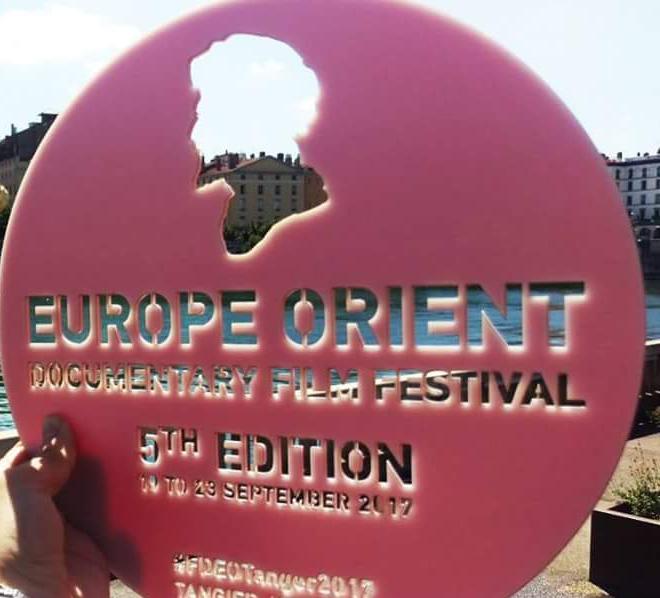 طنجة: مهرجان أوروبا الشرق للفيلم الوثائقي ينظم ورشات تكوينية في السيناريو والإخراج والصحافة الإلكترونية
