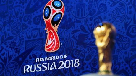 """""""الفيفا"""" تعلن عن نظام جديد لقرعة نهائيات كأس العالم 2018"""