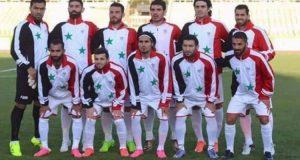 """هل تساعد إيران """"صديقتها"""" سوريا في تحقيق إنجاز تاريخي بالتأهل لأول مرة إلى المونديال؟"""