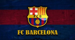 """برشلونة يوضح إن كان سيلعب في """"الليجا"""" في حال انفصال كاتالونيا"""