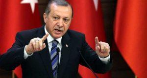 تركيا أول دولة تتحرك فعليا لنجدة مسلمي الروهينغا