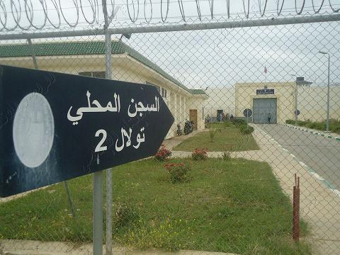 متابعة: بعد مقتل السجين الخطير بالرصاص، مندوبية السجون تعلن وفاة الموظف الذي اعتدى عليه السجين القتيل