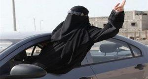 السعودية: حين يتحول الحرام إلى حلال.. بسرعة ومن دون تردد..!!