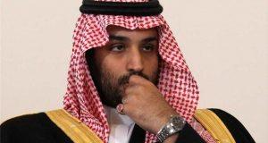 محمد ابن سلمان يمهد لتوليه العرش في السعودية بحملة اعتقالات واسعة في صفوف المعارضة وعلماء الدين