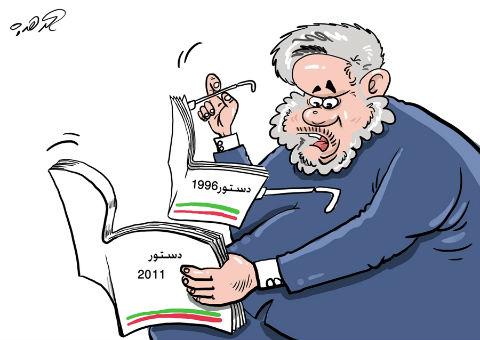 بنكيران صار رمزا للمقاومة داخل حزبه.. ولكن