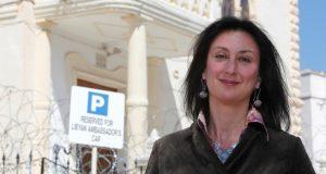 دافني كاروانا غاليزيا: صحافية حاربت الفساد حتى الرمق الأخير