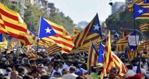 تواصل هجرة الشركات الكبرى من كاتالونيا يؤرق مضجع المطالبين بالانفصال عن إسبانيا