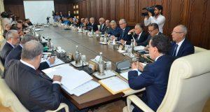 رسميا..قانون المالية 2018 يعلن نهاية التوظيف الرسمي بالقطاع العام