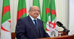 المغرب يستدعي سفيره في الجزائر للتشاور على خلفية التصريحات المستفزة لوزير خارجيتها