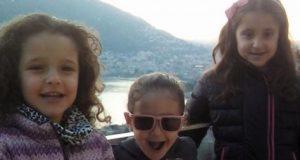 الوجه الآخر للهجرة: مأساة الأسرة المغربية في إيطاليا تهز الايطاليين