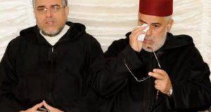 """برلمان """"البيجيدي"""" يحسم الجدل: لا ولاية ثالثة لبنكيران"""