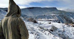 نشرة إنذارية: موجة برد شديد تجتاح جل مناطق المغرب