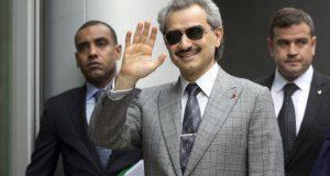 احتجازه سيؤثر على بورصة «وول ستريت».. ماذا تعرف عن الوليد بن طلال وثروته؟