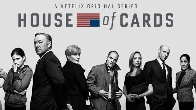 توقيف أشهر مسلسل تلفزيوني أمريكي لأن بطله تحرش بطفل قبل ثلاثين عاما