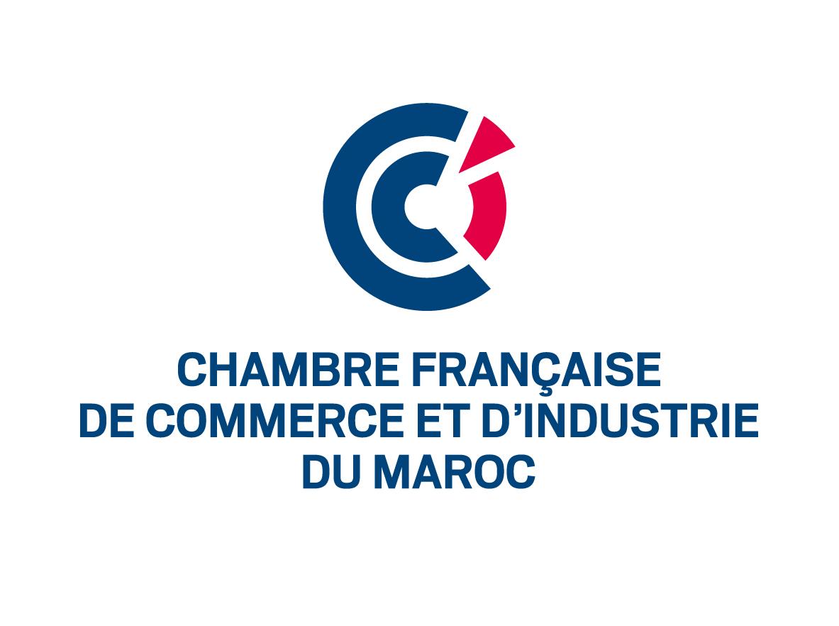 غرفة التجارة والصناعة الفرنسية تفتح مقرا جديدا لها في طنجة