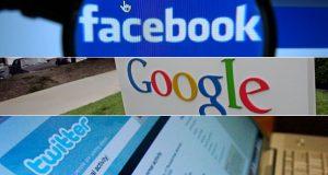 وكالات أنباء عالمية تنتفض ضد فيسبوك وغوغل وتويتر.. يستخدمون أخبارها دون استئذان ويربحون منها الملايير