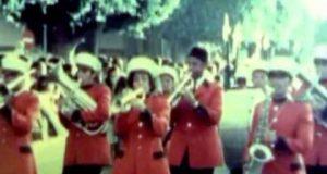 طنجة سنة 1971
