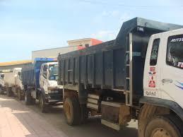 """إقليم العرائش.. عصابات تفرض إتاوات على سائقي الشاحنات وتعاقب المتمردين ب""""التشرميل"""""""