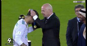 فوز متوقع لريال مدريد بكأس العالم للأندية