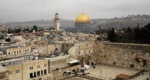 بعد الولايات المتحدة الأمريكية.. هذه هي الدول الأولى المرتقب أن تنقل سفاراتها من تل أبيب إلى القدس