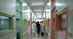 افتتاح مركز طبي جديد في تطوان لتشخيص الأمراض