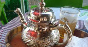 """من فوائد الشاي: كوب ساخن يوميا يحمي العين من """"الغلوكوما"""""""