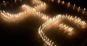 دعوات إلى إضراب عام ومقاطعة الدراسة يوم رأس السنة الأمازيغية