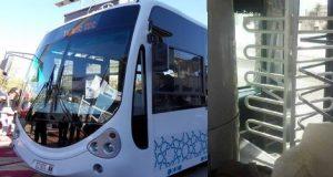 """تطوان.. شركة النقل العمومي """"فيتاليس"""" تنحني أمام عاصفة الإعلام والفيسبوك"""